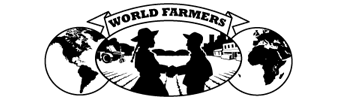 World Farmers