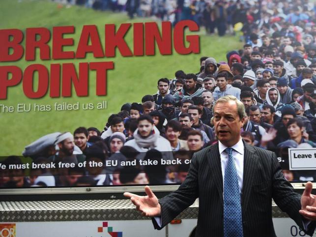 Brexit_Post_image