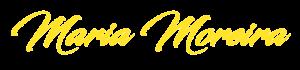 Maria_Signature