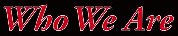 WHOweARE3
