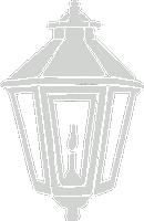 LAMP grey